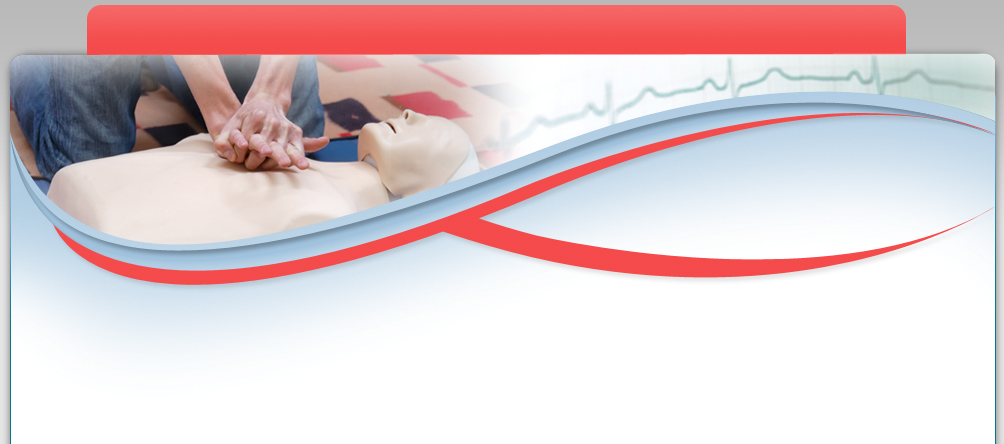 CPR & ACLS Academy of Winter Park in Central Florida